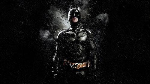Batman-HD-Wallpaper