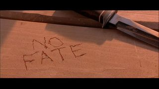 No_fate_but_what we make table