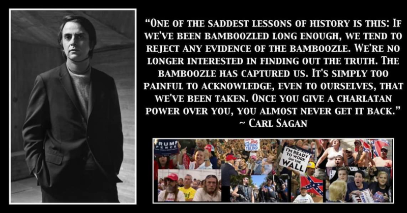 BLOG_IMAGE_Sagan bamboozled