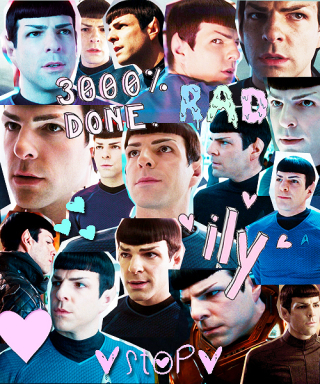 IMAGE_Spock_Quinto